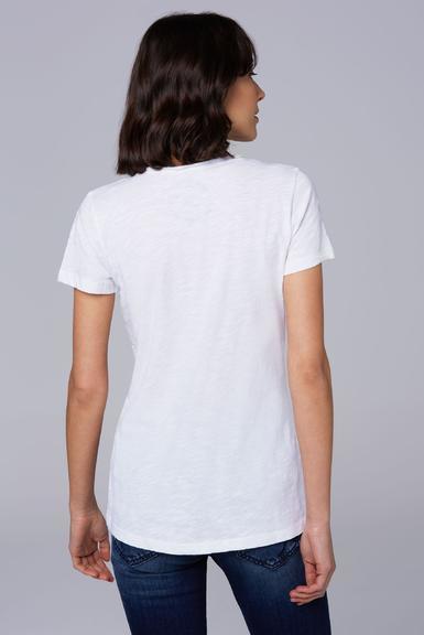 Tričko STO-1912-3511 Opticwhite|XL - 4