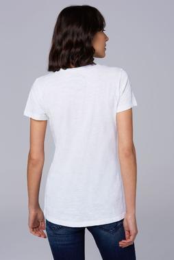 t-shirt 1/2 v- STO-1912-3511 - 4/7