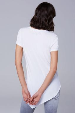 t-shirt 1/2 STO-1912-3512 - 4/7