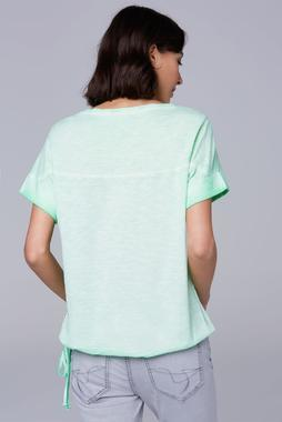 t-shirt 1/2 STO-1912-3513 - 4/7
