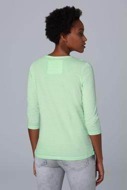 t-shirt 3/4 STO-1912-3514 - 4/7
