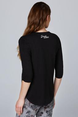 t-shirt 3/4 STO-1912-3515 - 4/7