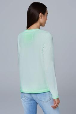 sweatshirt STO-1912-3518 - 4/7