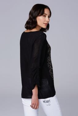 pullover STO-1912-4525 - 4/7