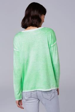 pullover STO-1912-4526 - 4/7