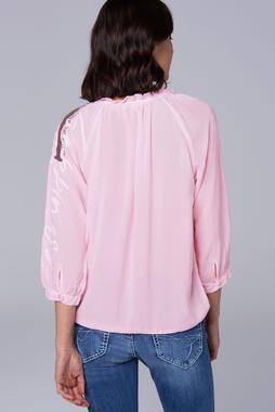 blouse 3/4 STO-1912-5521 - 4/7
