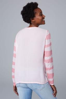 blouse 1/1 STO-1912-5523 - 4/7