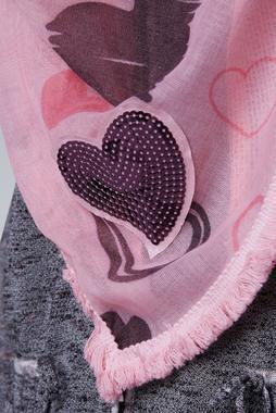 scarf STO-1912-8528 - 4/6