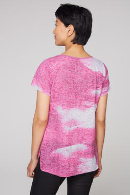 t-shirt 1/2 STO-2006-3148 - 4/7