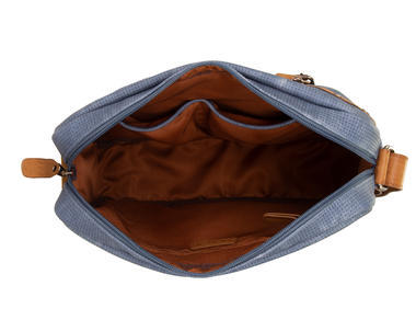 Crossbag 50643 2578 S25 - 4/4