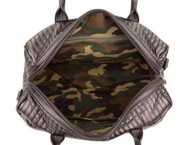 Bowling Bag 50649 9000 S25 - 4/4