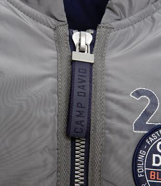 jacket CCB-1900-2102 - 4/6