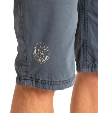 shorts CCB-1904-1311 - 4/4