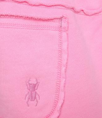 sweat shorts CCD-1805-1482 - 4/6