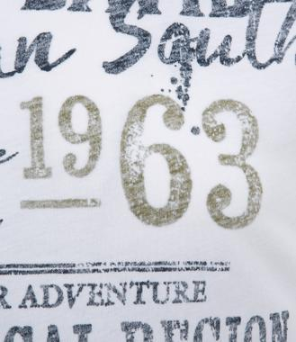 t-shirt 1/2 CCG-1904-3402 - 4/5