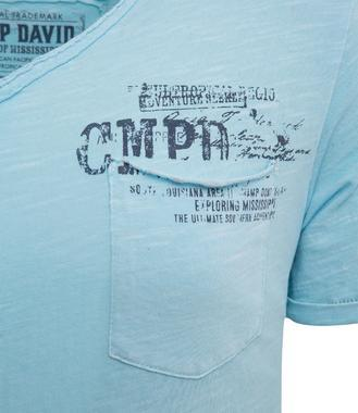 t-shirt 1/2 CCG-1904-3409 - 4/4