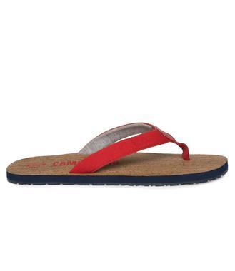 beach slipper  CCU-1855-8502 - 4/5