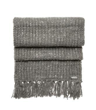 scarf knitted SPI-1855-8984 - 4/4