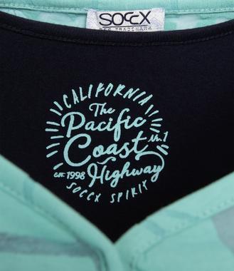 t-shirt 1/1 SPI-1902-3156 - 4/5