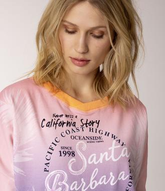 sweatshirt SPI-1902-3158 - 4/5