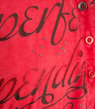 blouse 1/1 STO-1809-5979 - 4/4