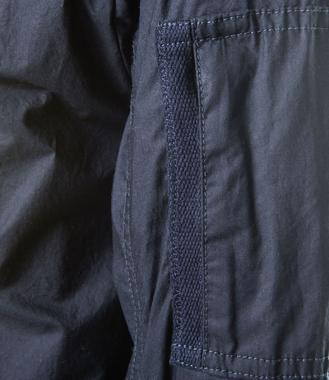 jacket CCB-1902-2364 - 4/5