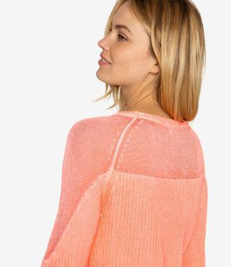 pullover STO-1812-4193 - 4/5