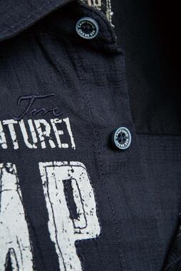 shirt 1/2 CCG-2102-5821 - 4/5