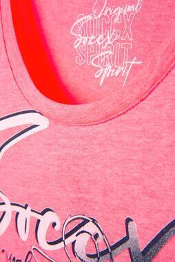 t-shirt 1/2 SP2100-3369-41 - 4/5