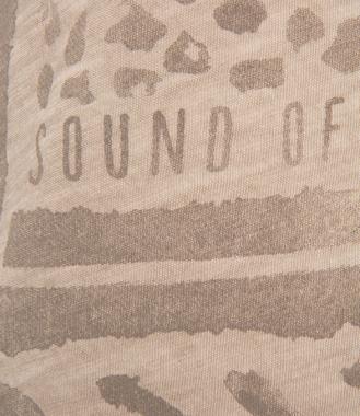 t-shirt 1/2 STO-1904-3586 - 4/4