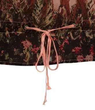 blouse 3/4 STO-1904-5590 - 4/4