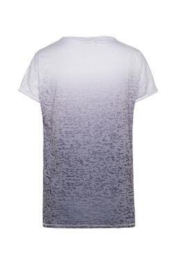 t-shirt 1/2 STO-2004-3843 - 4/7