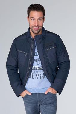 jacket CCB-1955-2041-1 - 4/5