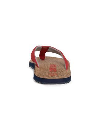 beach slipper  CCU-1855-8502 - 5/5
