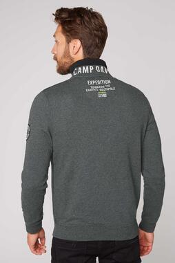 sweatshirt CB2109-3209-11 - 5/7