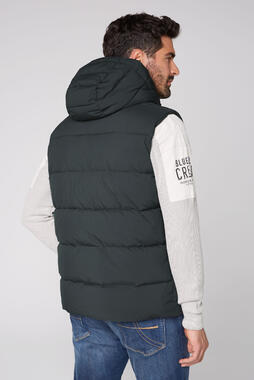 vest with hood CB2155-2236-51 - 5/6