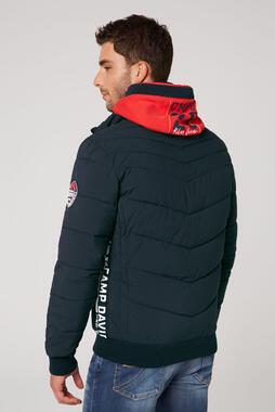 jacket CB2155-2238-61 - 5/7