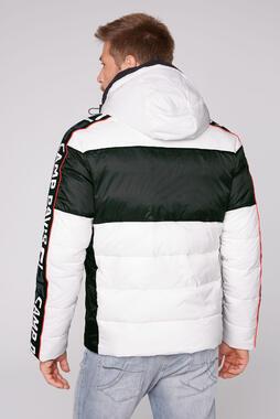 jacket with ho CB2155-2239-51 - 5/7