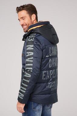 jacket with ho CB2155-2243-21 - 5/7