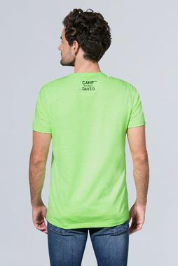 t-shirt 1/2 v- CCB-1908-3110 - 5/7