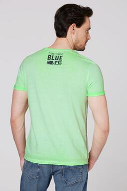 t-shirt 1/2 st CCB-2003-3654 - 5/7
