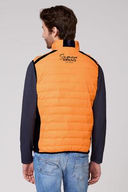 vest CCB-2006-2087 - 5/7