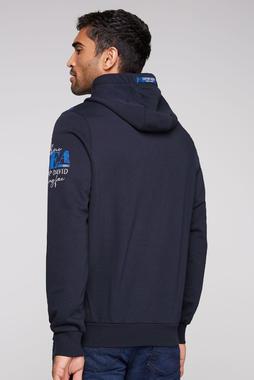 sweatshirt wit CCB-2006-3083 - 5/7