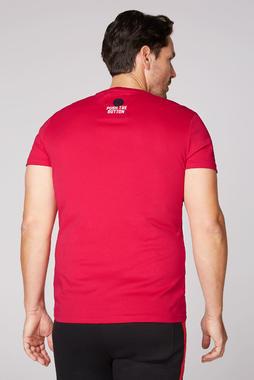 t-shirt 1/2 CCB-2008-3295 - 5/7
