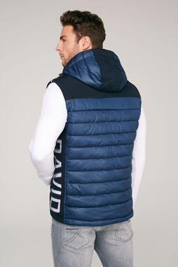 vest with hood CCB-2100-2658 - 5/7