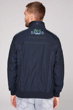 jacket CCB-2100-2660 - 5/7