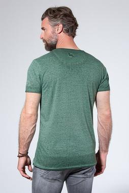 t-shirt 1/2 CCD-1906-3819 - 5/7