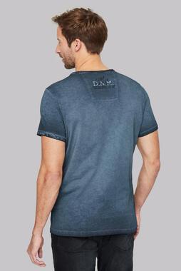 t-shirt 1/2 CCD-2003-3691 - 5/7