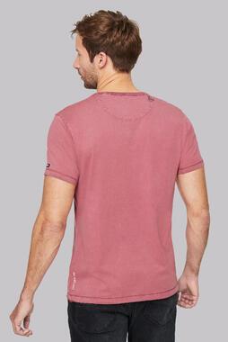 t-shirt 1/2 CCD-2003-3692 - 5/6