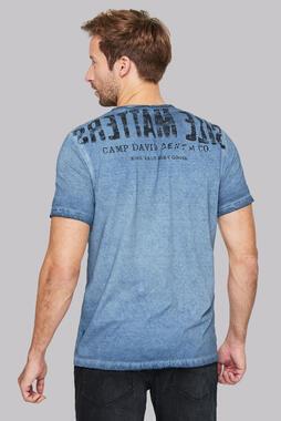 t-shirt 1/2 st CCD-2003-3693 - 5/7